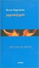 Band 09: jugend@gott