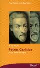 Petrus Canisius - Botschafter Europas