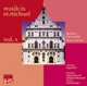 Musik in St. Michael, Vol. 3