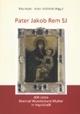 Pater Jakob Rem SJ