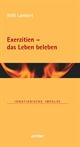 Band 90: Exerzitien - das Leben beleben