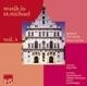 Musik in St. Michael, Vol 3