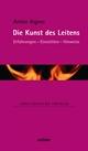 Band 48: Die Kunst des Leitens