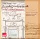 Barocke Jesuitenmusik
