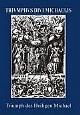 Triumphus Divi Michaelis Archangeli Bavarici - Triumph des Heiligen Michael, Urpatron von Bayern