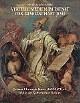 Visuelle Medien im Dienst der Gesellschaft Jesu - Johann Christoph Storer (1620-1671) als Maler der Katholischen Reform