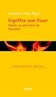 Band 16: Ergriffen vom Feuer