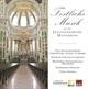 Festliche Musik aus der Jesuitenkirche Mannheim