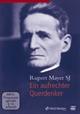 Rupert Mayer SJ
