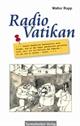 Radio Vatikan