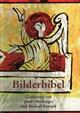 Bilderbibel