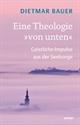 Eine Theologie von unten